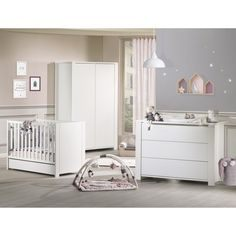 Chambre Bebe Complete Avec Lit Evolutif Belle 26 Meilleures Images Du Tableau Nos Jolies Chambres