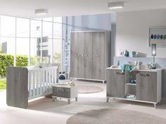 Chambre Bebe Complete Avec Lit Evolutif De Luxe 10 Meilleures Images Du Tableau toff Chambres Bébés