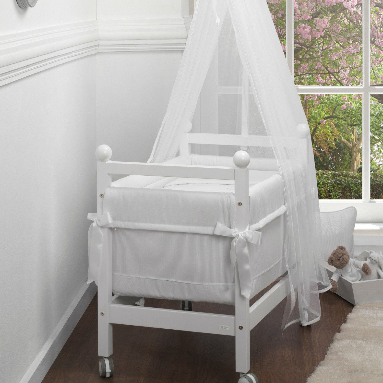 Chambre Bebe Complete Avec Lit Evolutif De Luxe élégant Chambre Bebe Plete Avec Lit Evolutif
