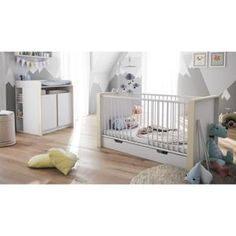 Chambre Bebe Complete Avec Lit Evolutif Douce 80 Meilleures Images Du Tableau Chambre Bébé