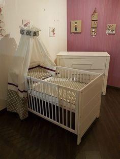 Chambre Bebe Complete Avec Lit Evolutif Élégant 11 Meilleures Images Du Tableau Lits Bébés
