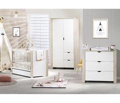 Chambre Bebe Complete Avec Lit Evolutif Frais 26 Meilleures Images Du Tableau Nos Jolies Chambres