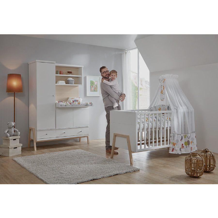 Chambre Bebe Complete Avec Lit Evolutif Inspirant Chambre Bebe Plete Avec Lit Evolutif Elegant Amazing Chambre En