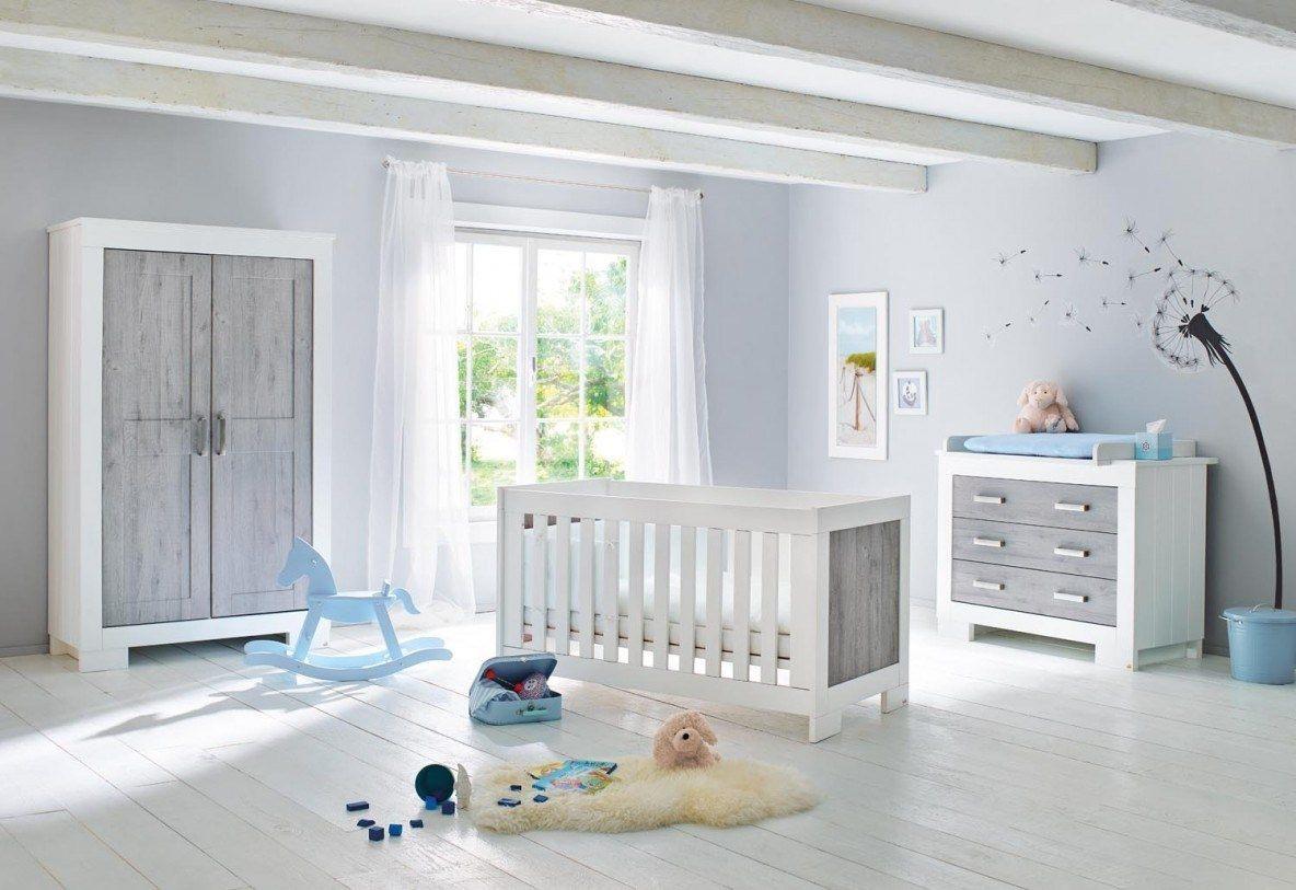Chambre Bebe Complete Avec Lit Evolutif Inspiré Chambre Bebe Evolutive Plete