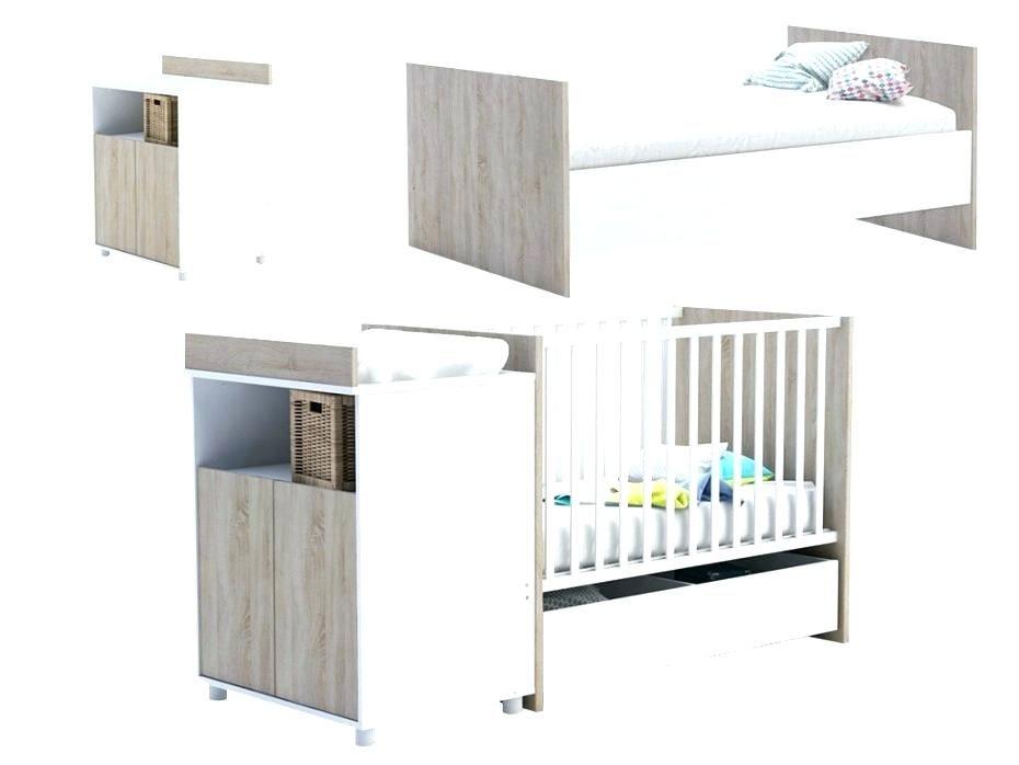 Chambre Bebe Complete Avec Lit Evolutif Inspiré Ikea Lit Bebe Blanc Ikea Lit Bebe 30 Lit Bebe Evolutif