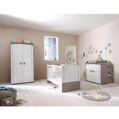 Chambre Bebe Complete Avec Lit Evolutif Le Luxe 26 Meilleures Images Du Tableau Nos Jolies Chambres