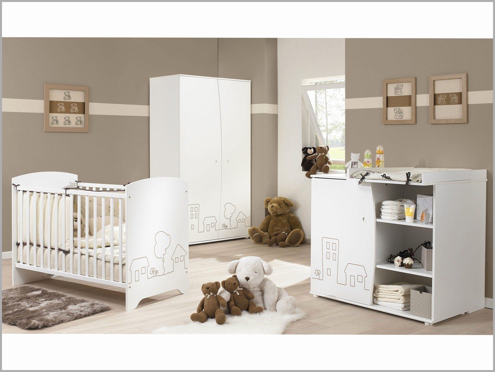 Chambre Bebe Complete Avec Lit Evolutif Nouveau Fantastique Chambre Enfant Fille Plete Et Chambre Bb Fille Fresh