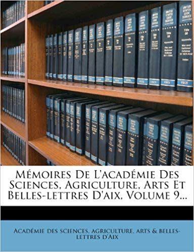 Chambre Bébé Lit évolutif Charmant S K Readwarez Olddocs Google Livres Epub Tél?