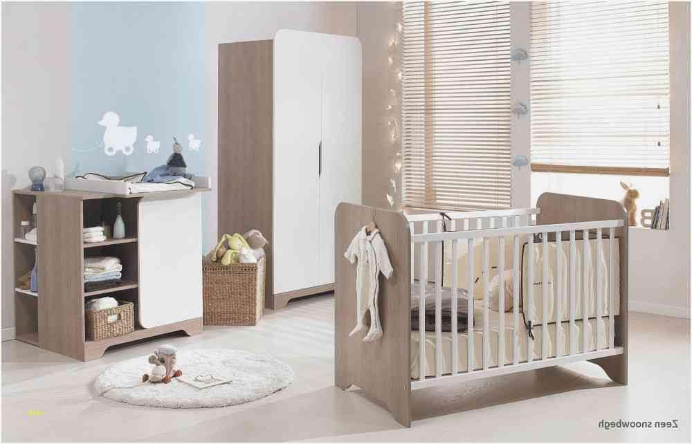 Chambre Bébé Lit évolutif Impressionnant 18 Dernier Quel Matelas Pour Bébé Disposition