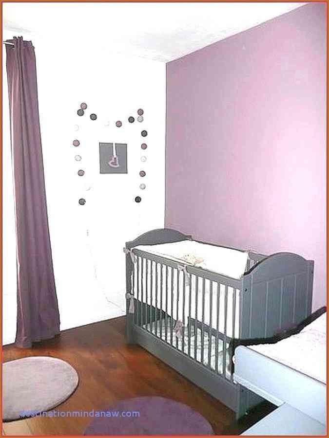 Chambre Bébé Lit évolutif Meilleur De 18 Dernier Quel Matelas Pour Bébé Disposition