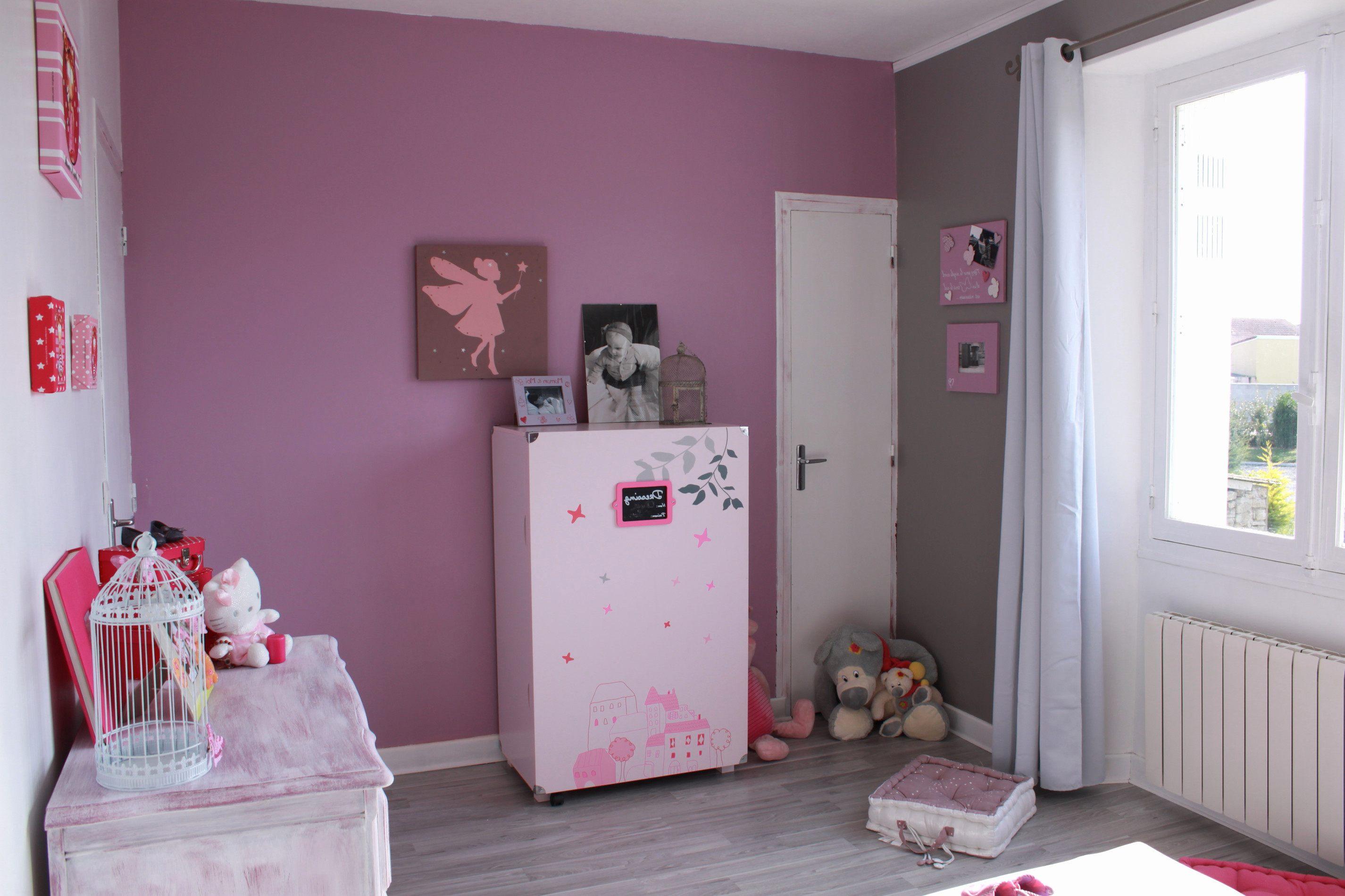 Chambre Bébé Lit évolutif Nouveau 20 Lovely Chambre Plete Bébé Pas Cher