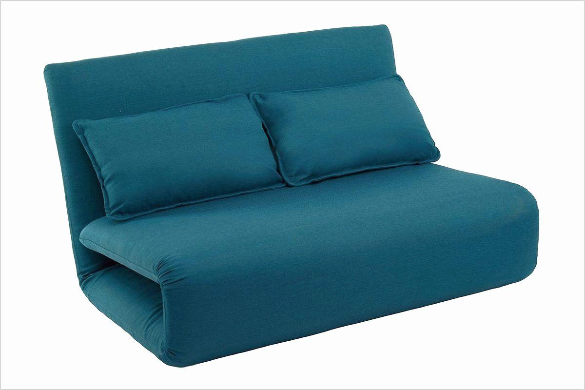 Chauffeuse Lit 1 Place Impressionnant Fauteuil 1 Place Ikea Nouveau Lit Convertible 2 Places Ikea ¢‹†…