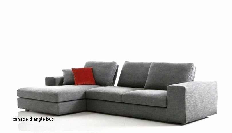 Chauffeuse Lit 1 Place Inspiré Fauteuil Lit Convertible but source D Inspiration Ikea Canape