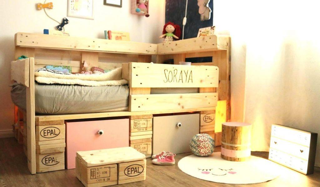 Chemin De Lit Ikea Douce Unique Chemin De Table Ikea Meilleur De S Table Couleur Luxe Chaise