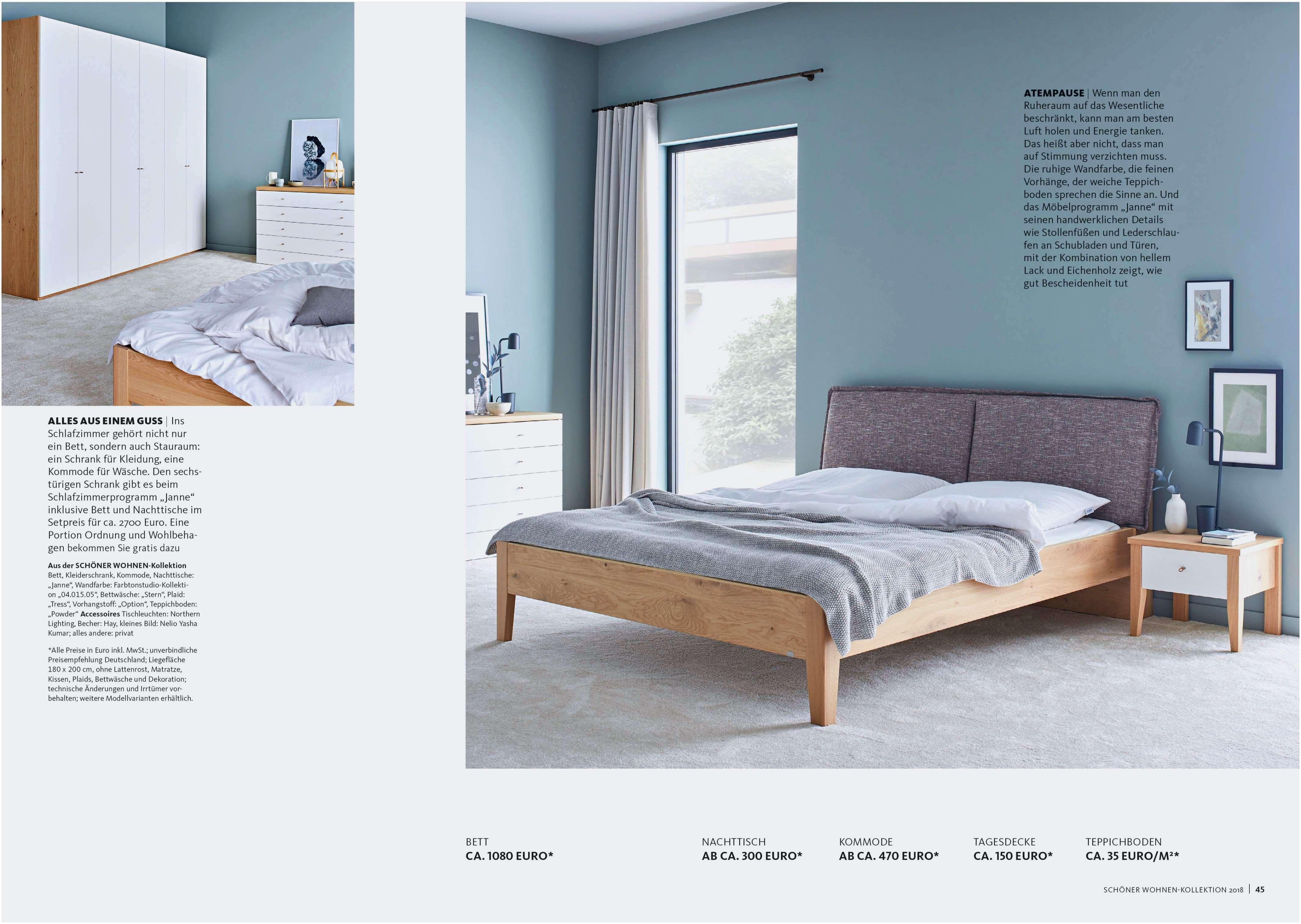 61 sommier 200x200 Ikea Vue Jongor4hire