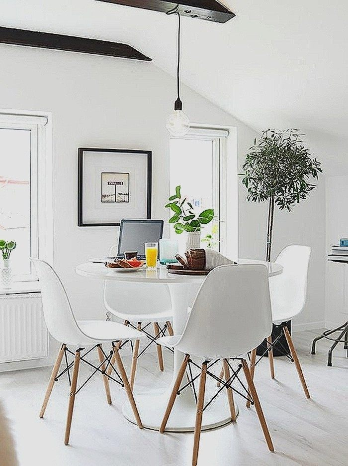 Source D inspiration Meilleur De Ikea Table De Cuisine De Tabble