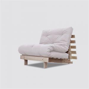 Chemin De Lit Ikea Impressionnant 34 Qualité Ikea Dessus De Lit – Faho forfriends