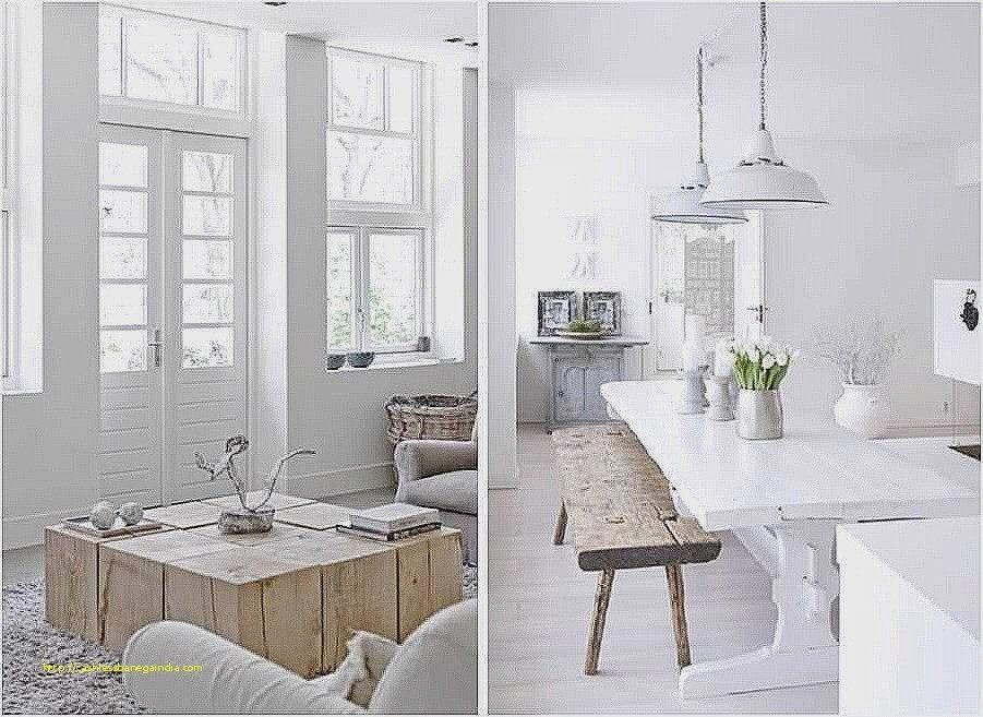Chemin De Lit Ikea Nouveau Meilleur De Chemin De Table Ikea Meilleur De S Table Couleur Luxe