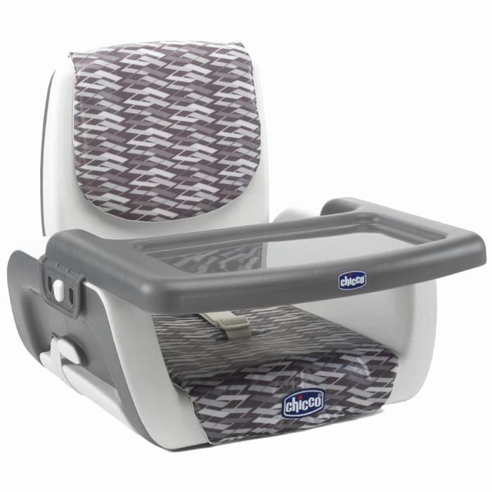 Chaise Bebe Nomade Beau 8 Best Chaise Nomade totseat