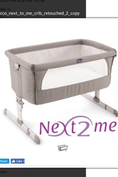 Chicco Lit Bebe Agréable Pin by Dorie On Baby Dorie Classifieds