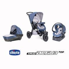 Chicco Lit Bebe Bel 115 Best Bébé Images On Pinterest In 2018