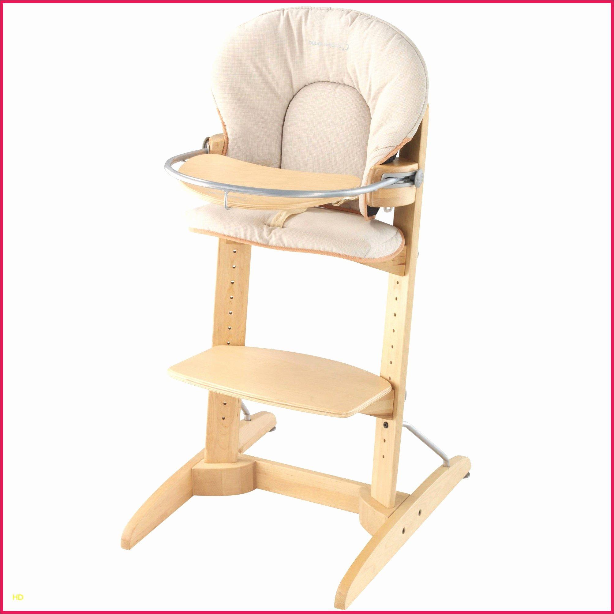Chicco Lit Bebe Charmant Chaise Haute Transat Bebe Nouveau Chaise Haute Transat Chicco