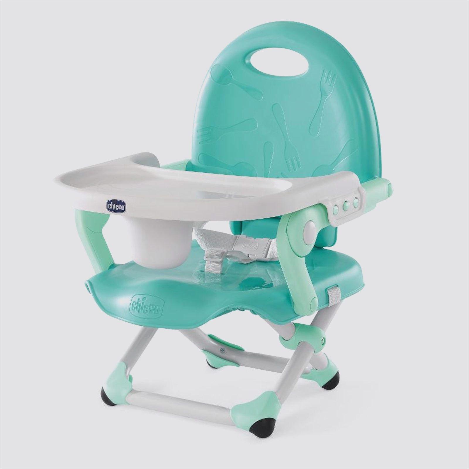 Chicco Lit Bebe De Luxe Belle Rehausseur Bebe Chaise Sur Chaise Pour Enfant Lit Enfant