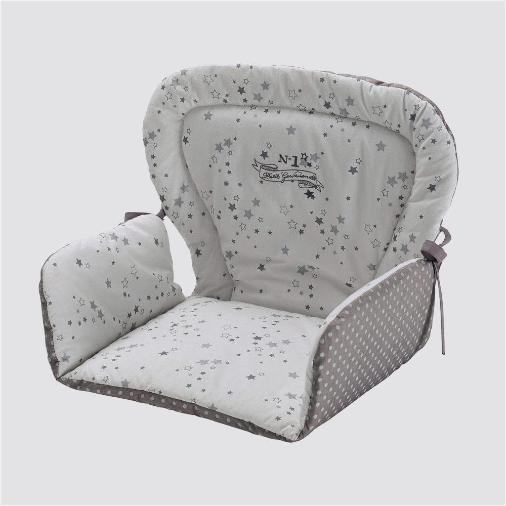 Chicco Lit Bebe De Luxe Chaise Haute Bebe solde Download Chaise Haute 3 En 1 Chicco – Ccfd