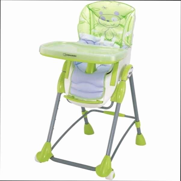 Chicco Lit Bebe De Luxe Chaise Haute Transat Bebe Nouveau Chaise Haute Transat Chicco