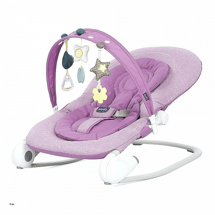Chicco Lit Bebe Élégant Chaise Haute toys R Us Unique Chicco High Chair toys R Us Premium