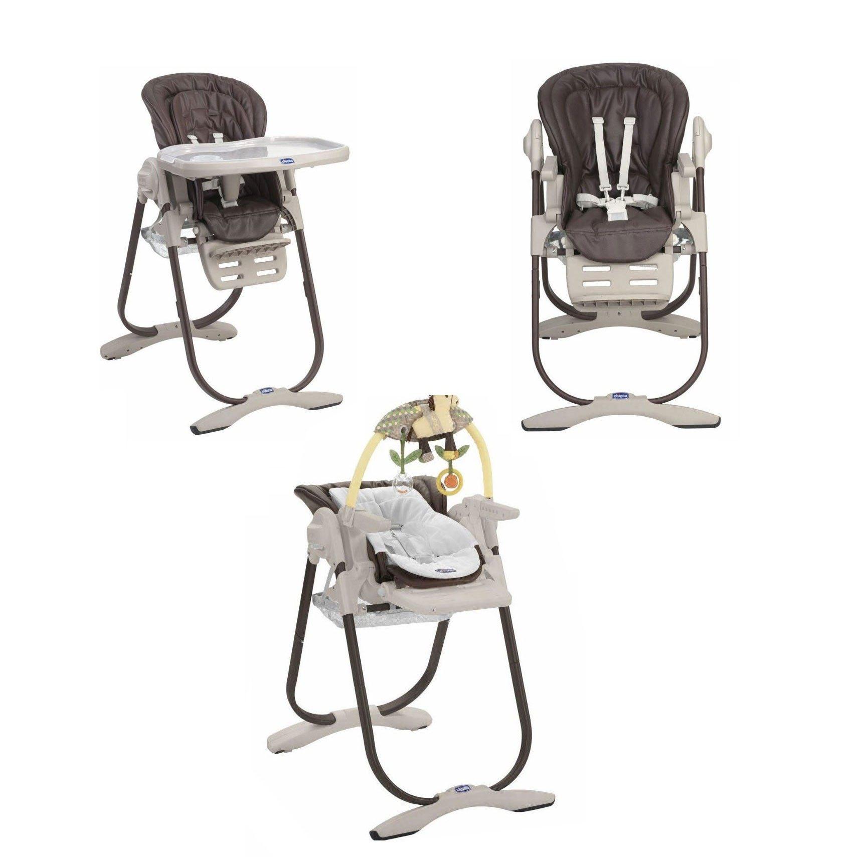 Chicco Lit Bebe Génial Belle Allo Bebe Chaise Haute Dans Chaise Haute 3 En 1 Elegant Chaise