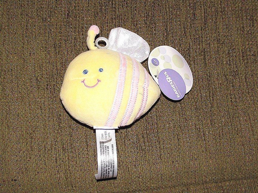 Chicco Lit Bebe Meilleur De Chaise Haute toys R Us Unique Chicco High Chair toys R Us Premium