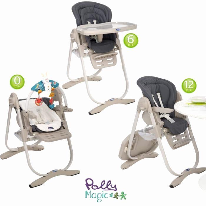 Chicco Lit Bebe Nouveau Chaise Haute Transat Bebe Nouveau Chaise Haute Transat Chicco