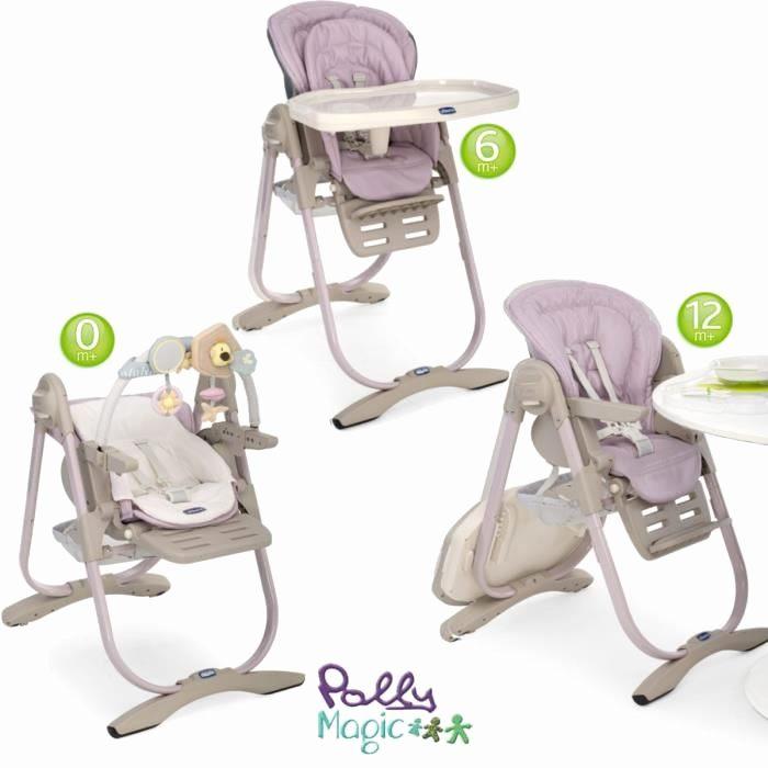 Chicco Lit Bebe Unique Chaise Haute Transat Bebe Inspiré Chaise Haute Transat Chicco Chicco