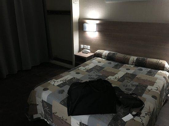 Chien Punaise De Lit Élégant Hotel D Ainay Lyon Voir Les Tarifs 28 Avis Et 26 Photos