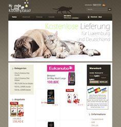 Chien Punaise De Lit Luxe 64 Meilleures Images Du Tableau Nos Clients