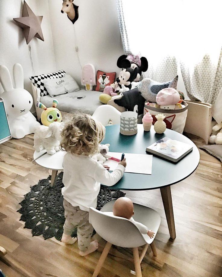 Ciel De Lit Bébé Blanc De Luxe 43 Beau Chambre De Bébé Mixte Graphiques