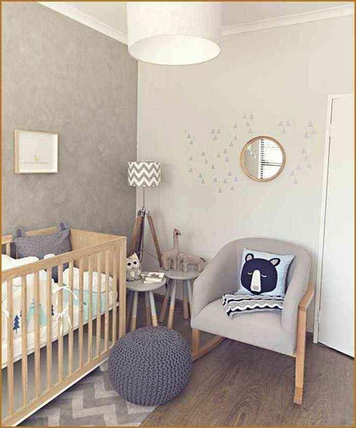 Ciel De Lit Bébé Blanc Génial 20 Unique Moustiquaire Lit Bébé Ikea Graphie