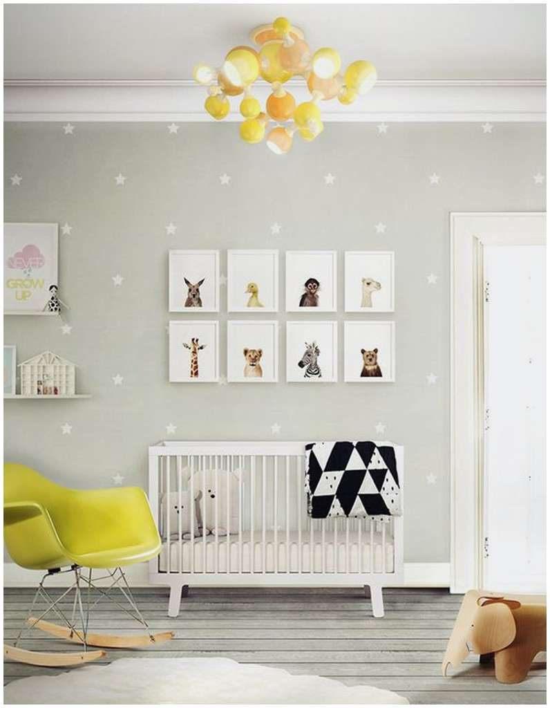 Ciel De Lit Bébé Blanc Luxe Frais 20 Elegant Voilage Chambre Bébé Pour Option Rideau Occultant