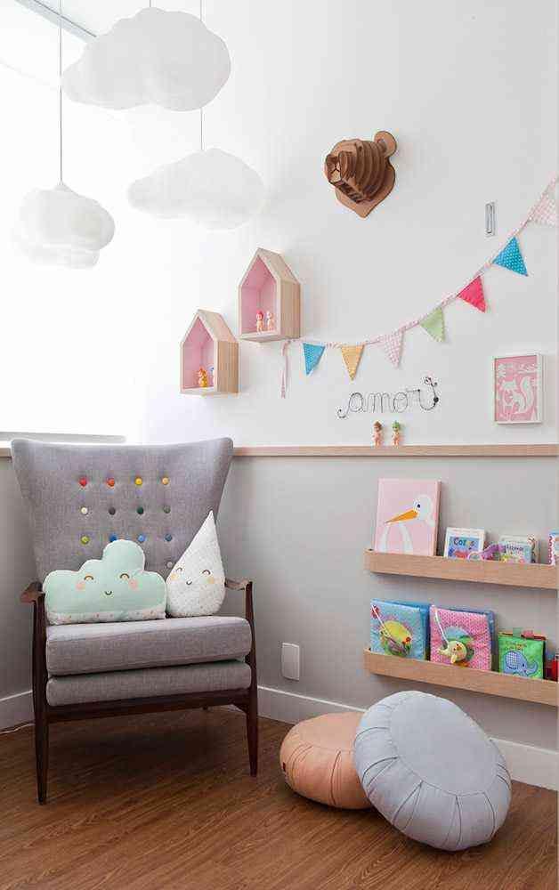 Ciel De Lit Bébé Blanc Nouveau 24 Elégant Lit Bébé Jumeaux Papier Peint