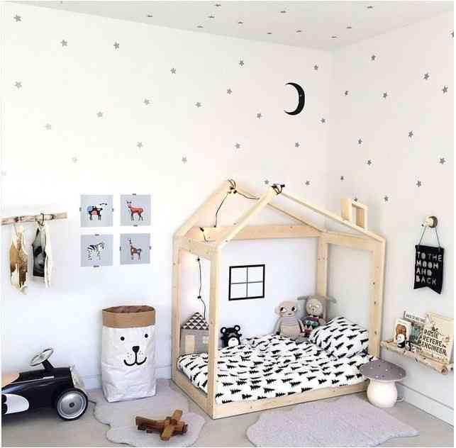 Moustiquaire Lit Bébé Ikea Beau Moustiquaire Lit Bébé Ikea Plan Lit