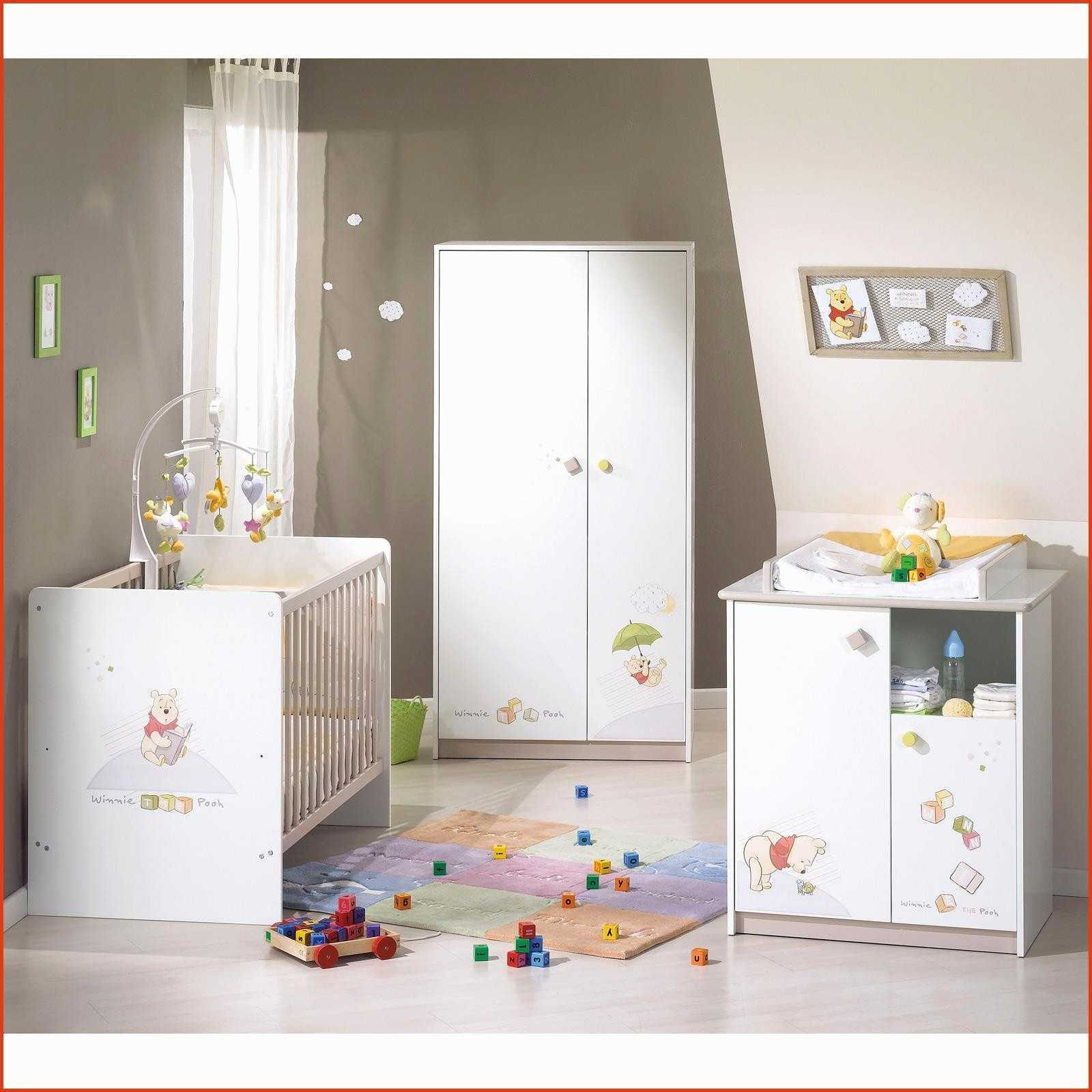 Rideaux Chambre Bébé Ikea