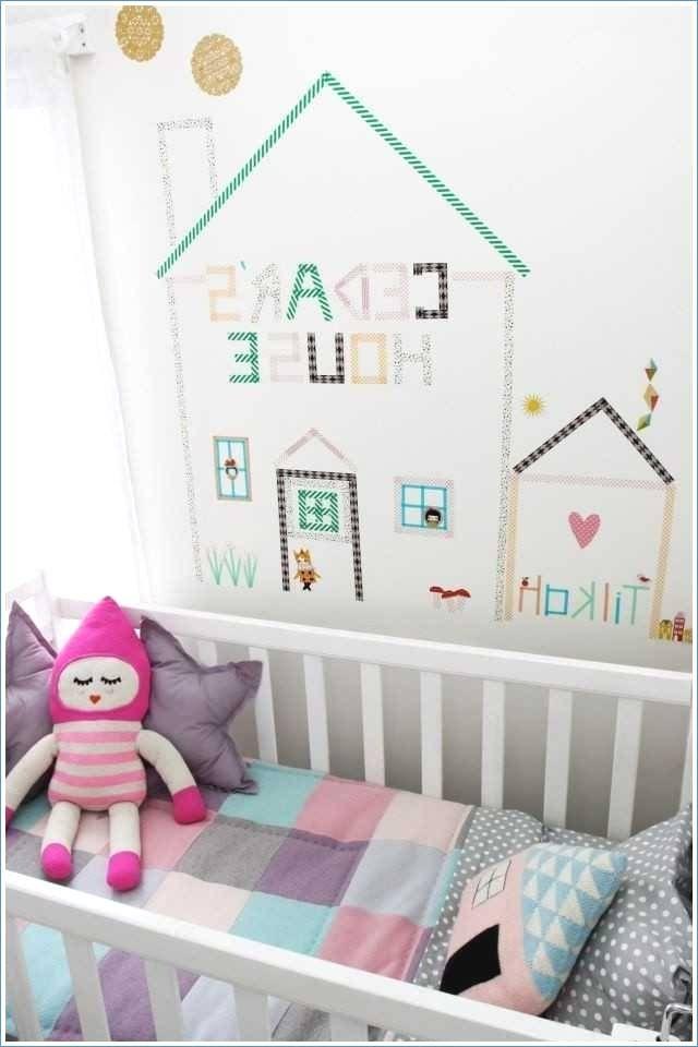 Ciel De Lit Enfant Joli Contour De Lit Ikea Beau Galerie Inspirer 40 De Lit Bebe Promo Des