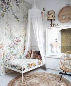 Ciel De Lit Ikea Belle 26 Meilleures Images Du Tableau Lit Enfant Ikea