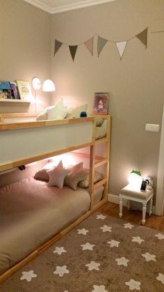 Ciel De Lit Ikea Inspirant 26 Meilleures Images Du Tableau Lit Enfant Ikea