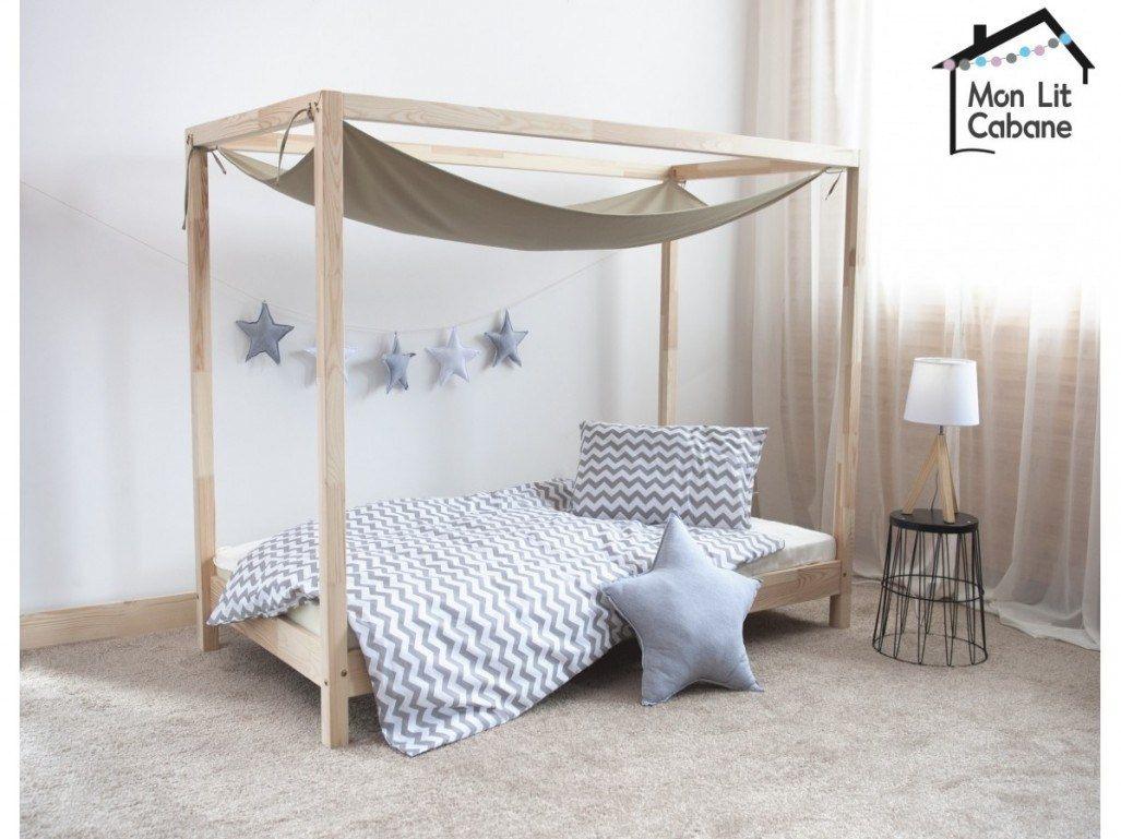 Ciel De Lit Ikea Le Luxe Ciel De Lit Ikea Adulte