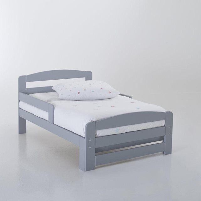 Ciel De Lit Ikea Luxe Rehausseur Matelas Frais Meuble Hifi Ikea Meuble De Bureau Ikea