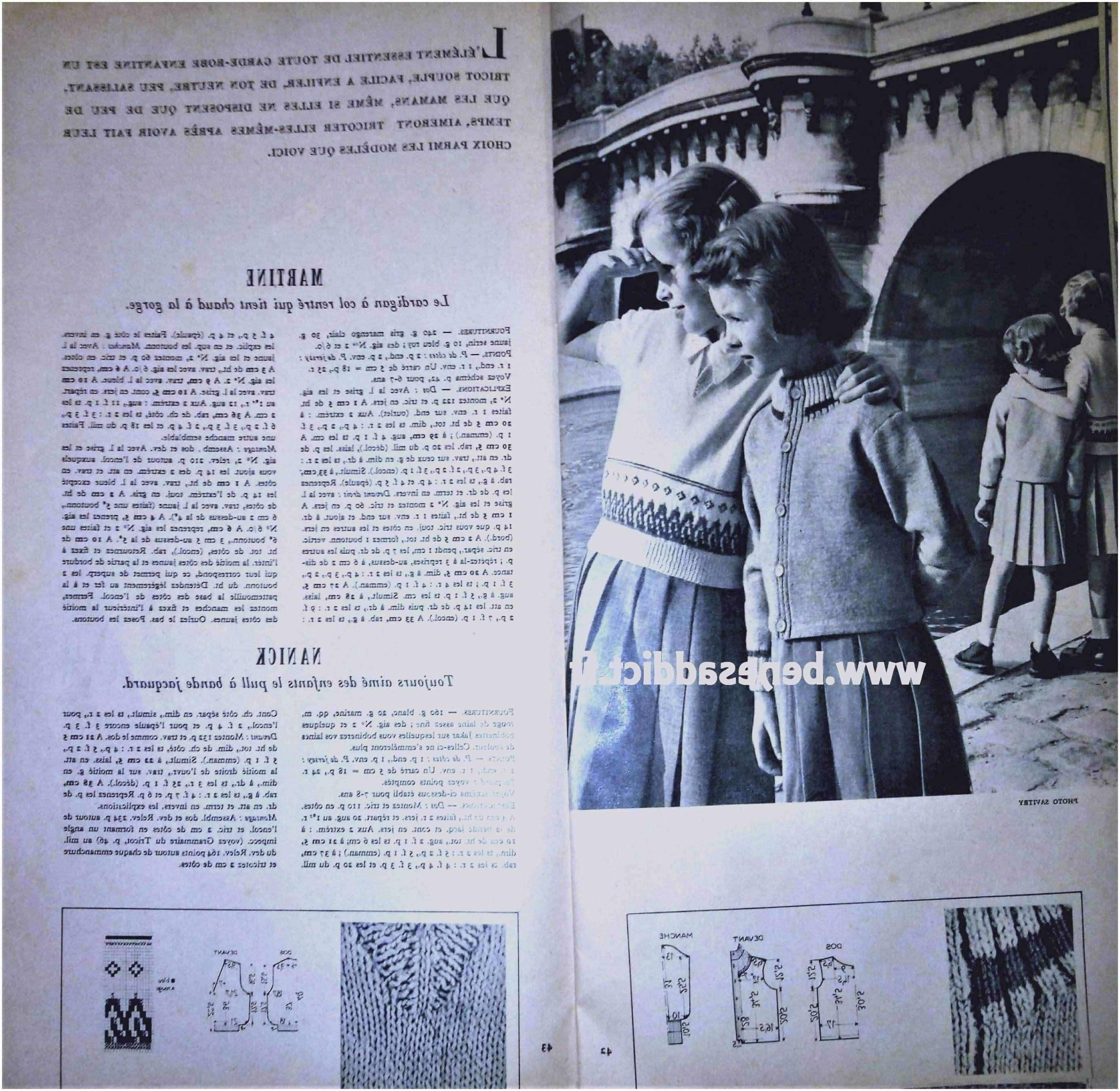 Ciel De Lit Moustiquaire Bébé Agréable Elégant Inspirant Rideau Collection De Rideau Fin Rideau Idées Pour