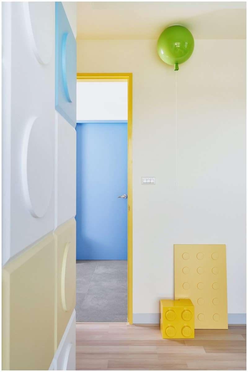 Ciel De Lit Moustiquaire Bébé Bel Elégant Inspirant Rideau Collection De Rideau Fin Rideau Idées Pour