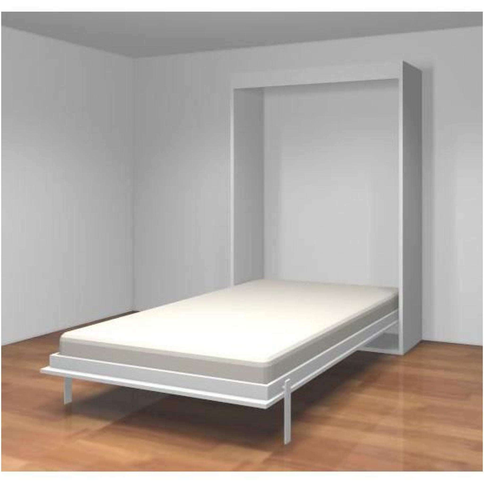 Ciel De Lit Moustiquaire Bébé De Luxe 29 Collection De Briliant Lit Superposé Avec Escalier Pas Cher De